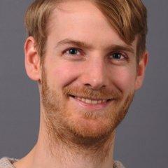 Erik Wittern