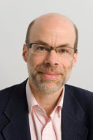 Jeremy Gibbons