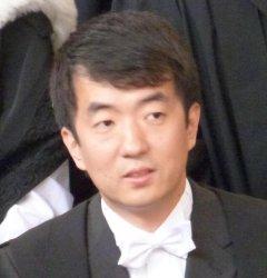 Meng Wang